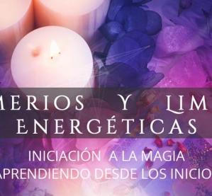 curso-sahumerios-limpieza-e-iniciacion-magia