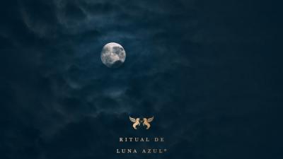 ritual-luna-azul-magwarts