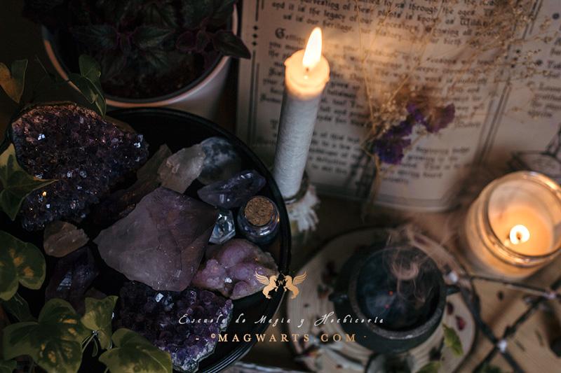 curso-alta-hechiceria-altar-alta-magia-magwarts8