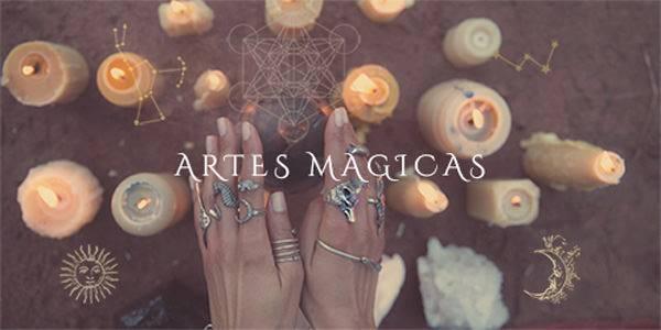 curso-de-magia-blanca-magwarts