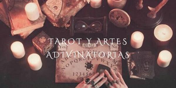 curso-de-tarot-y-artes-adivinatorias-magwarts
