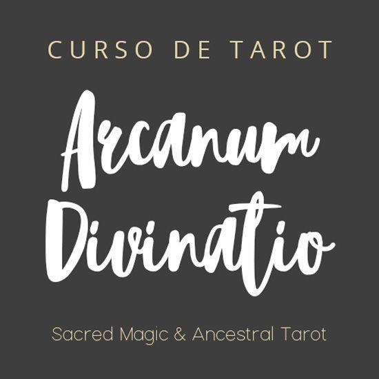 curso-tarot-arcanum-magwarts