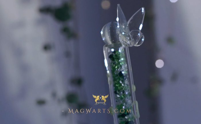 FAUNA - Varita Mágica MAGWARTS®