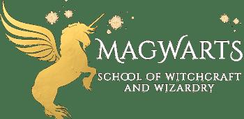 Escuela de Magia, Hechicería y Tarot para Brujas
