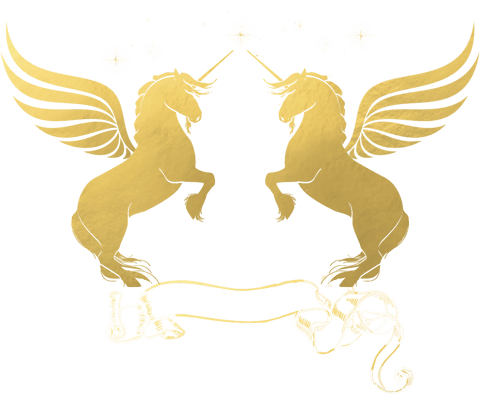 Escuela de Magia y Hechicería