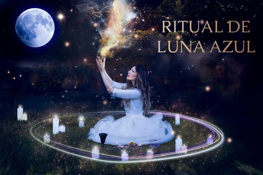 ritual-de-luna-azul-tarot-de-maria-blue