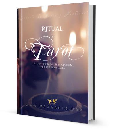 ritual de tarot videncia magwarts