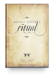 ritual-videncia-magwarts