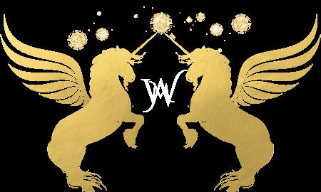 magwarts-logo-escuela de magia y tarot