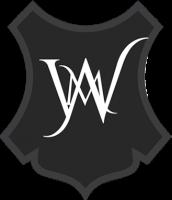 shield-magwarts
