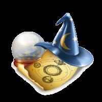 tarotdemaria-curso-tarot
