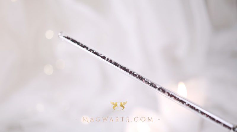 Varita Mágica - MAGWARTS®